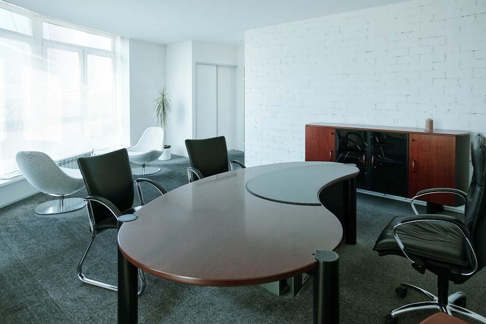 Cabinet de Conseil en Stratégie Immobilière