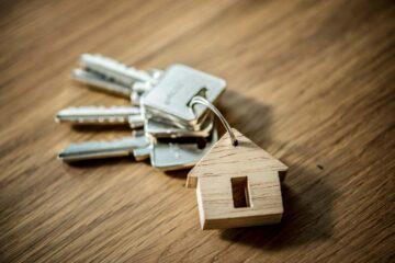 Quel est le meilleur moment pour vendre sa maison ?