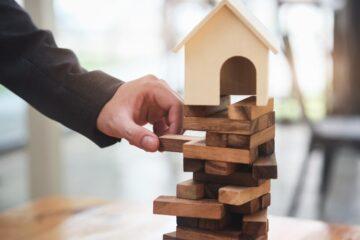 Stratégie Immobilière
